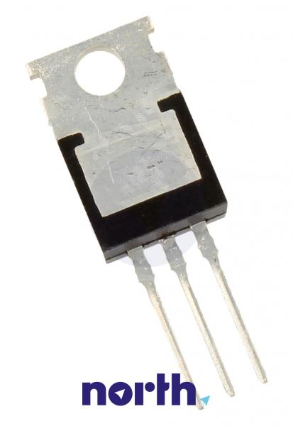 TIP31C Tranzystor TO-220 (npn) 100V 3A 3MHz,1