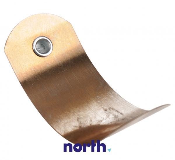 Zatrzask sprężynowy rury teleskopowej do odkurzacza Philips 482249260762,1
