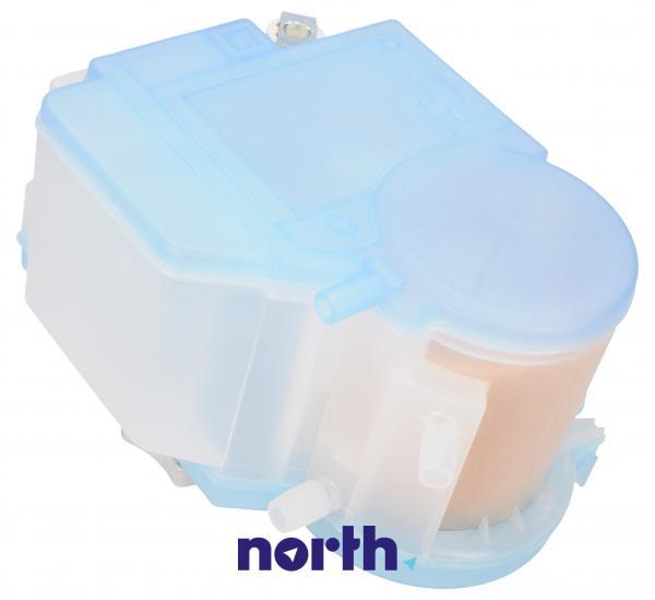 Zasobnik na sól do zmywarki Candy 41025154,2