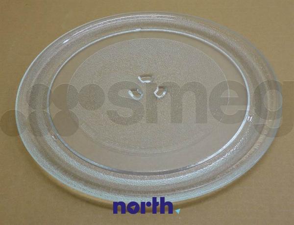 Talerz szklany do mikrofalówki 775651333,1