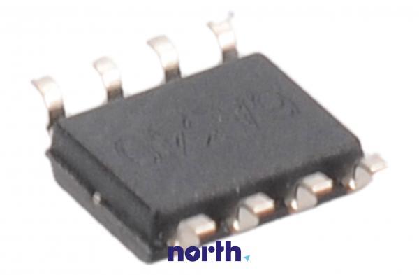 UCC28600DG4 Układ scalony IC,0