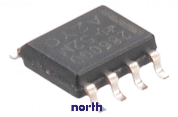 UCC28600DG4 Układ scalony IC,1