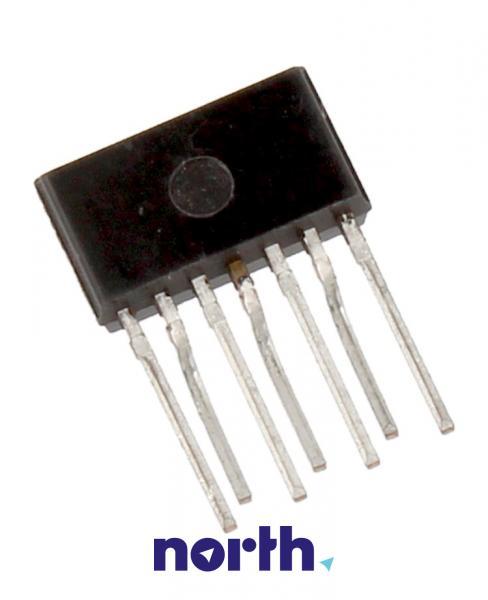 2SK389-GR Tranzystor 2-10M1A (N-Channel) 50V 0.01A,1