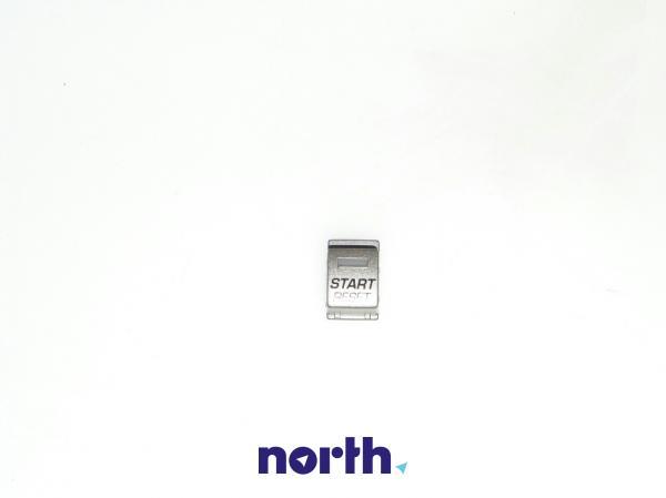 Klawisz   Przycisk wyłącznika do zmywarki Whirlpool 481241029426,0