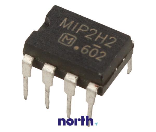 MIP2H2 Układ scalony IC,0