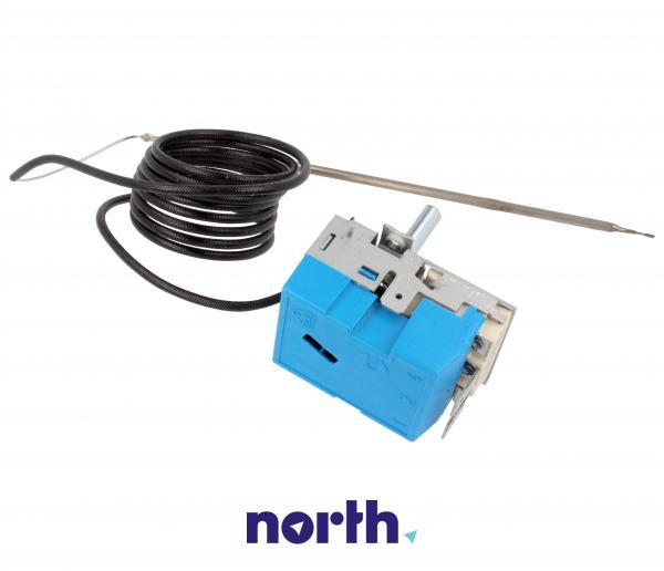 Regulator | Termostat regulowany piekarnika do kuchenki 480121100077,2