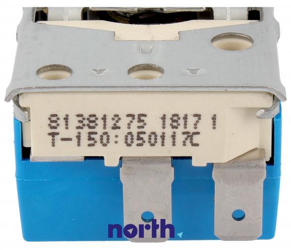 Regulator | Termostat regulowany piekarnika do kuchenki 480121100077,3