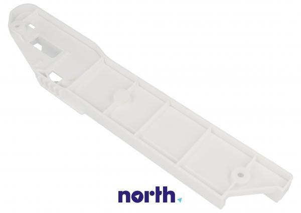 Szyna prowadnicy szuflady prawa komory świeżości do lodówki 480132101067,2