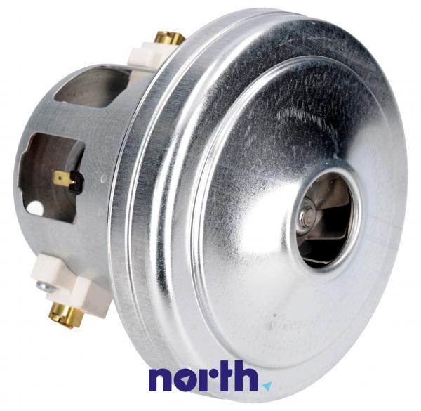 Motor | Silnik do odkurzacza Tefal RSRT2700,0