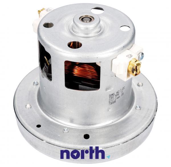 Motor | Silnik do odkurzacza Tefal RSRT2700,2