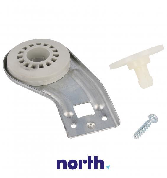 Pompa myjąca (obiegowa) z turbiną do zmywarki 481236158524,6