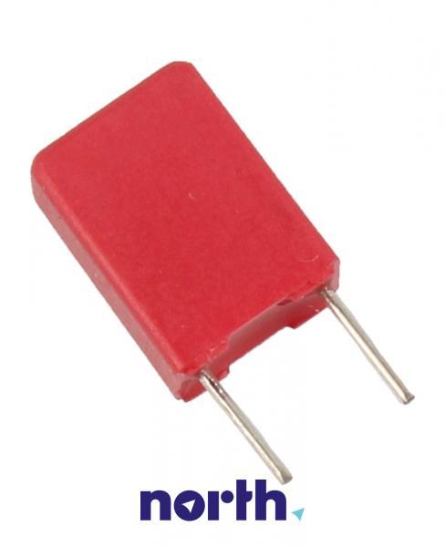 1uF | 63V Kondensator impulsowy MKS2 WIMA,0