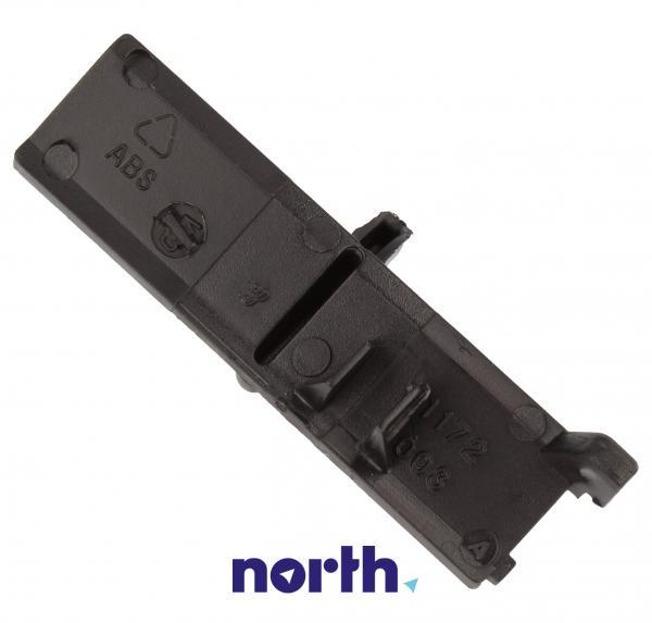 Suwak przełącznika silnika do okapu 481241129048,2