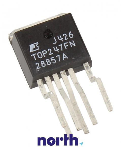 TOP247F Układ scalony IC,0