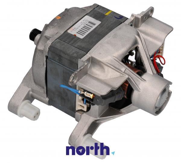 Silnik napędowy do pralki Whirlpool 480110100045,1