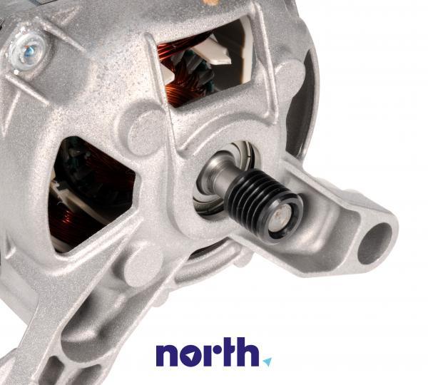 Silnik napędowy do pralki Whirlpool 480110100045,3