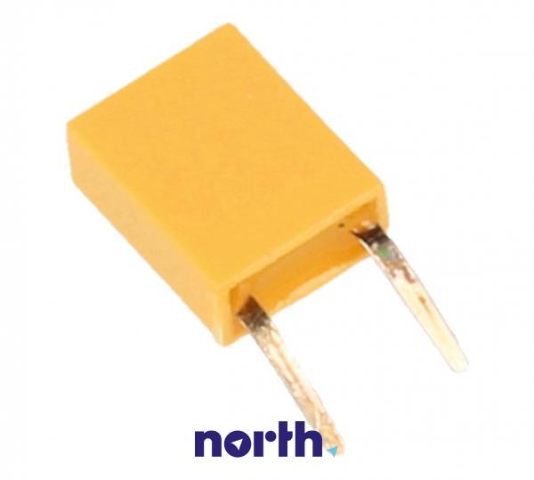 485kHz Filtr   Rezonator ceramiczny,1