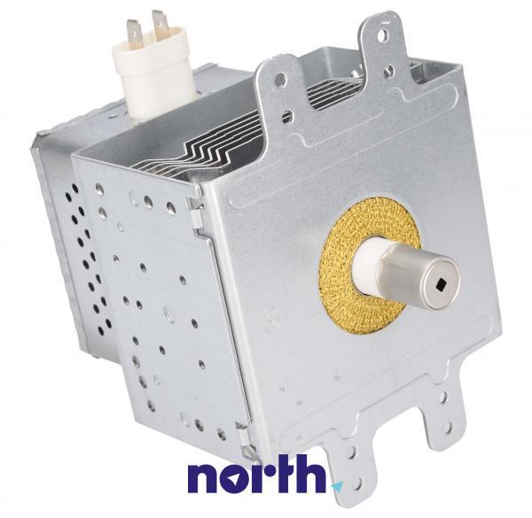 2M236-M62 Magnetron mikrofalówki Whirlpool 480120100525,0