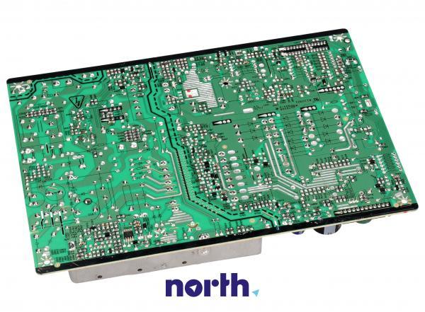 17PW25-4 | Moduł zasilania do telewizora (20552443),1