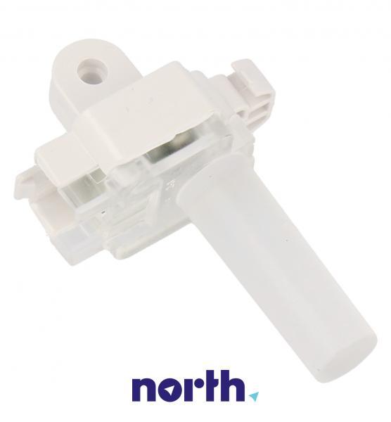 Dioda | Lampka kontrolna InfoLight pracy do zmywarki 00619979,2