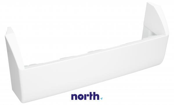 Balkonik/Półka dolna na drzwi chłodziarki  do lodówki 4055200911,0