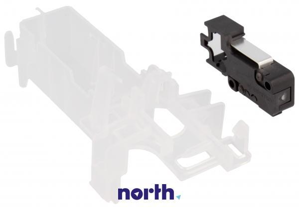 Przełącznik | Mikroprzełącznik pływaka do zmywarki 00622035,0