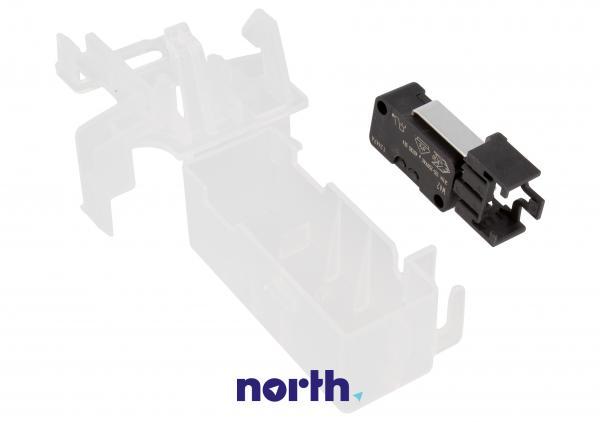 Przełącznik | Mikroprzełącznik pływaka do zmywarki 00622035,1