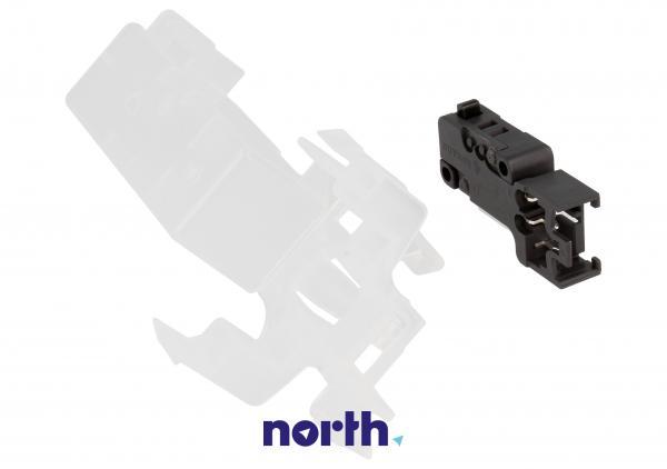 Przełącznik | Mikroprzełącznik pływaka do zmywarki 00622035,2