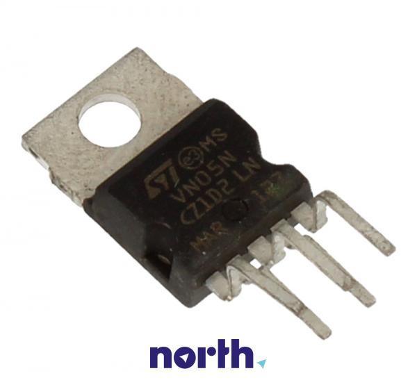 VN05N Układ scalony IC,0