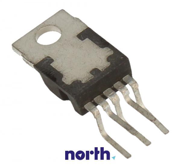 VN05N Układ scalony IC,1
