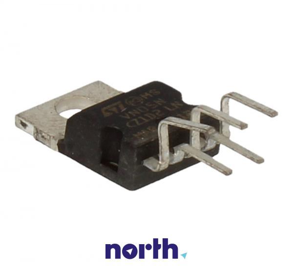 VN05N Układ scalony IC,2