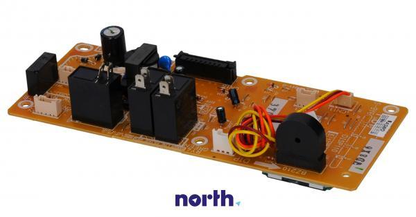 Z603L9X80GP Moduł PANASONIC,0