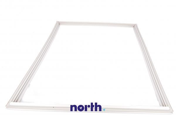Uszczelka drzwi zamrażarki do lodówki LG ADX73590902,0