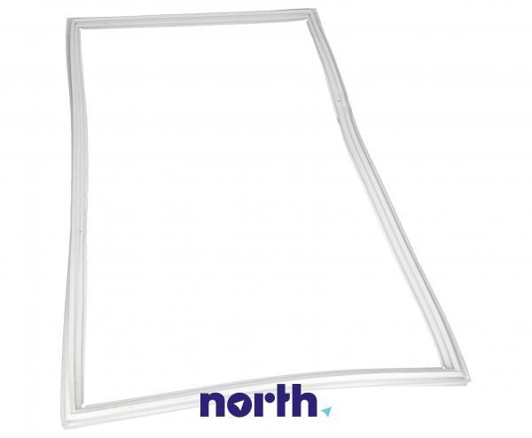 Uszczelka drzwi chłodziarki do lodówki LG ADX73590901,2