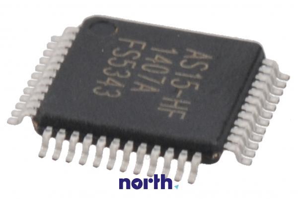 AS15-HF Układ scalony IC,0