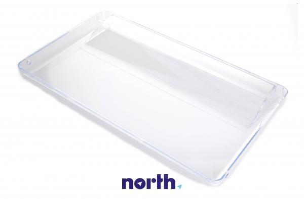 Front górnej szuflady zamrażarki do lodówki 480132102978,1