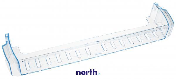 Balkonik | Półka na drzwi chłodziarki górna do lodówki 4807081000,0