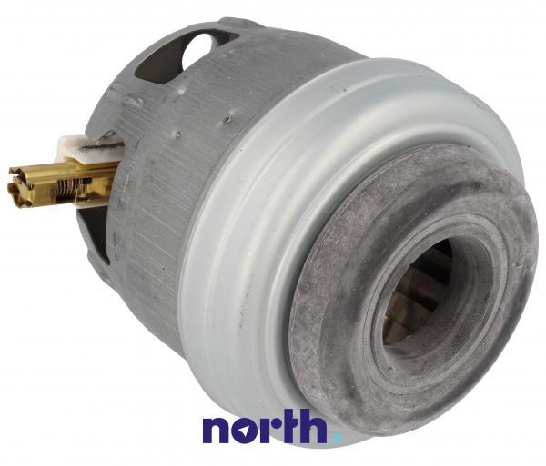 Motor / Silnik do odkurzacza - oryginał: 00751273,0