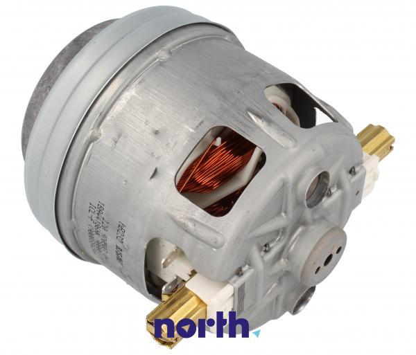 Motor / Silnik do odkurzacza - oryginał: 00751273,1