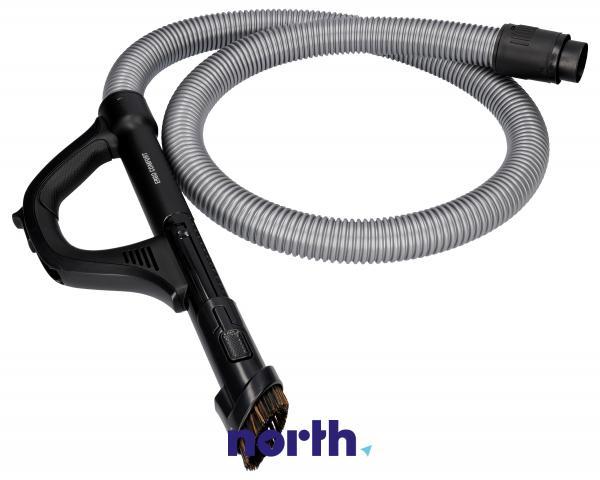 Rura | Wąż ssący do odkurzacza 1.84m RSRT3510,0