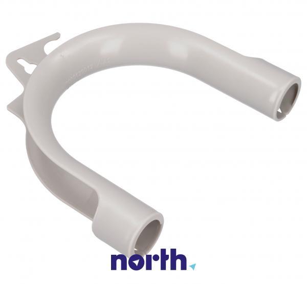 Uchwyt węża odpływowego do pralki 00655300,0