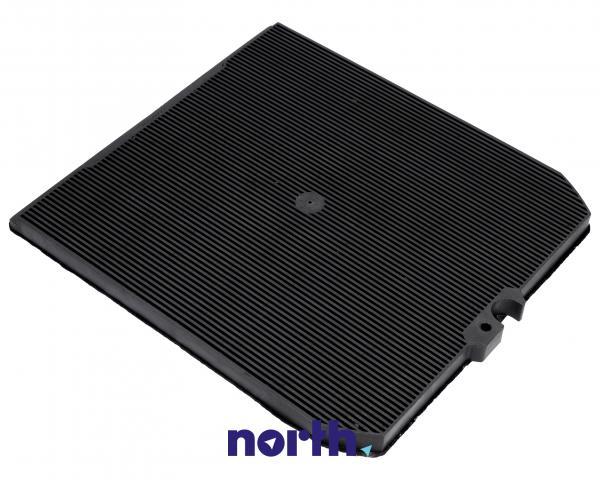 Filtr węglowy aktywny w obudowie do okapu 103050107,0