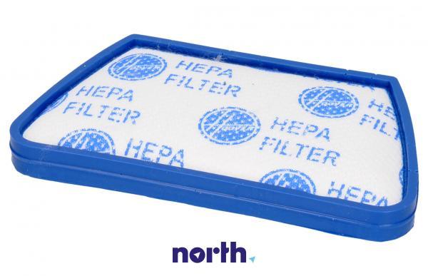 Filtr hepa S112 do odkurzacza 35601237,0