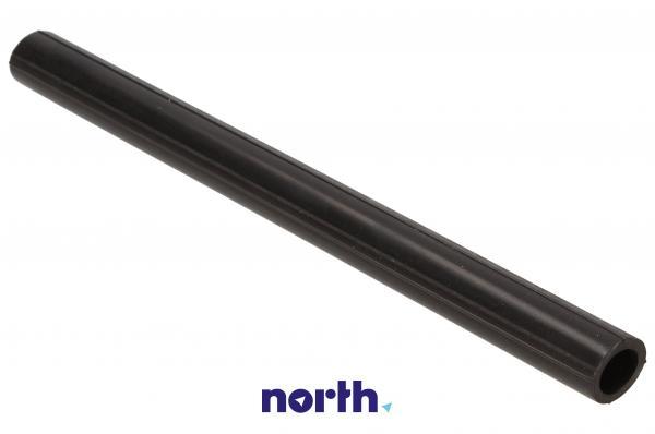 Wąż połączeniowy elektrozawór - dozownik do pralki 481010398498,0