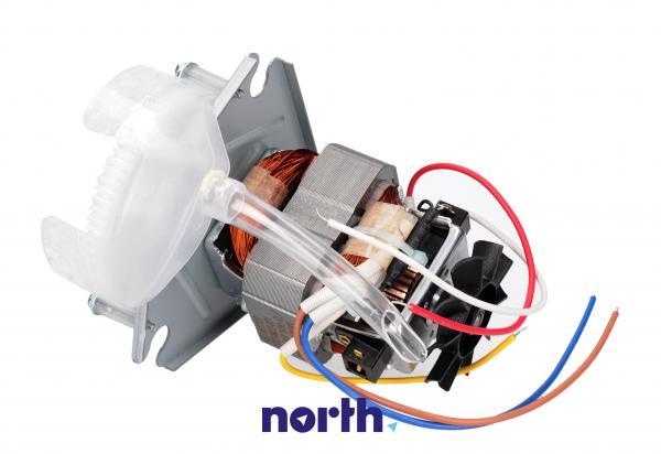 Motor   Silnik do robota kuchennego Kenwood KW714310,0