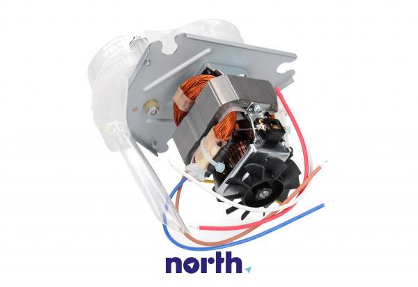 Motor   Silnik do robota kuchennego Kenwood KW714310,2