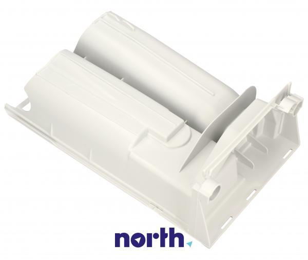 Szuflada na proszek bez frontu do pralki DC6102580A,2