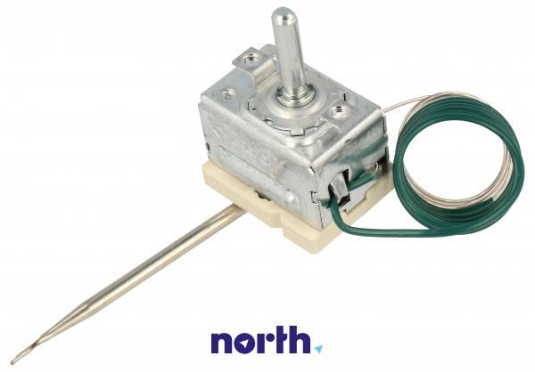 Regulator | Termostat regulowany piekarnika do kuchenki 00658805,1