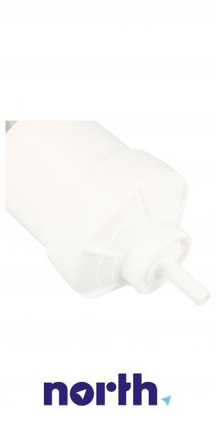 Filtr wody DD7098 (1szt.) do lodówki BOSCH 00750558,2