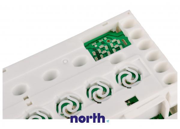 Moduł sterujący nieskonfigurowany do zmywarki 1113313710,2